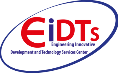 EIDTs Logo